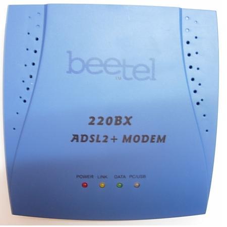 BEETEL 220BX WINDOWS 8 DRIVERS DOWNLOAD